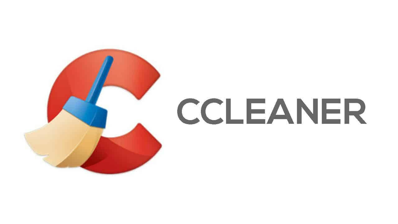ccleaner-full-crack-la-ung-dung-tren-windows-pc-giup-ban-don-rac-tren-may-tinh